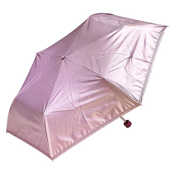 詳細介紹 不到200克的超輕重量最適合放在女生的包包、男生的公事包,加上背膠的傘布,晴天雨天都離不開手。 商品規格 商品簡述 不到200克的超輕重量最適合放在女生的包包、男生的公事包,加上背膠的傘布,