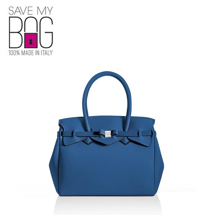 品牌:SAVE MY BAG系列:PETITE MISS PLUS———————————————————————————————尺吋:260x230x130mm重量:210g—————————————