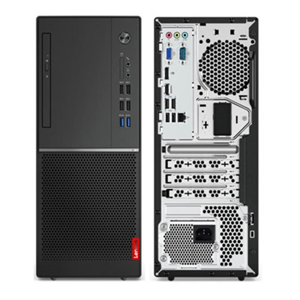 更多商品請 #5Cgo商用電腦#大量可以議價 商品編號 : 3V301【型號】 V530/10TV000TTW-I5/TWR【產品特色】: 採用Intel 第八代 CPU> 優化散熱系統 ICE 3.