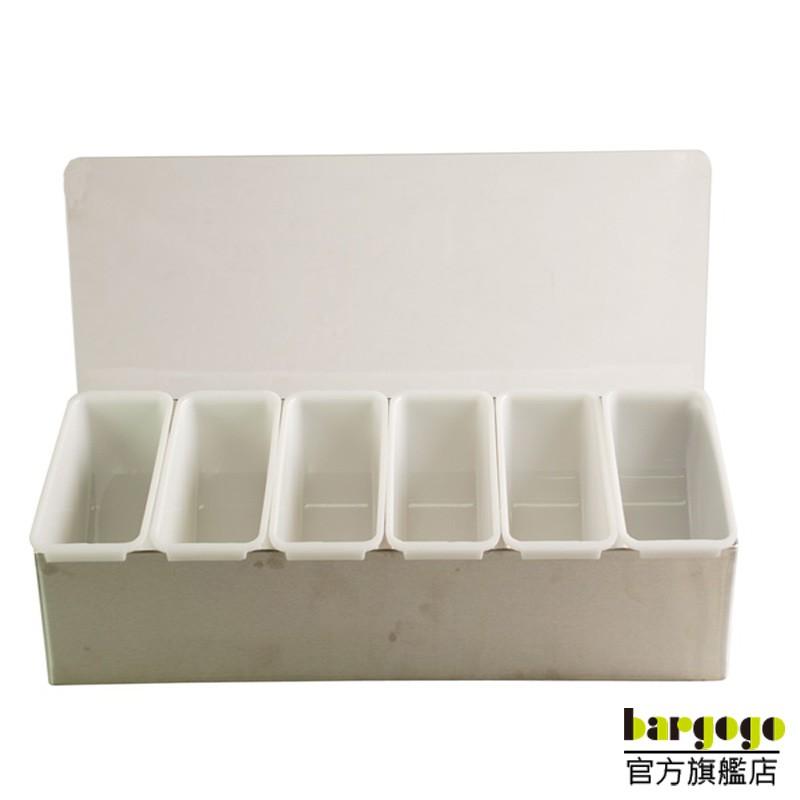 不銹鋼水果置物盒 BF-05-06