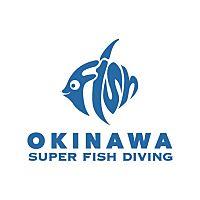 スーパーフィッシュダイビング沖縄