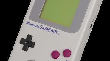 日本阿嬤手寫信請求維修GameBoy 任天堂天神級客服回應再度炸裂網路