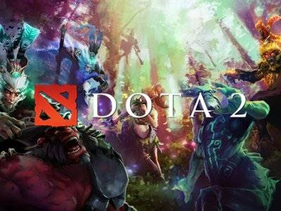 Valve Berlakukan Hukuman Baru Untuk Para Pemain DotA 2 Yang Toxic