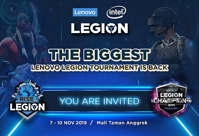 Lenovo Legion Gelar Grand 01