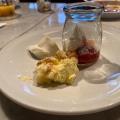 土日祝ブッフェ3000 - 実際訪問したユーザーが直接撮影して投稿した西新宿スペイン料理MORETHAN TAPAS LOUNGE Spanishの写真のメニュー情報
