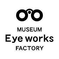 ミュージアムアイワークスファクトリー