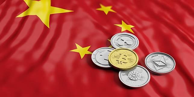 """จีนเร่งดันเงินหยวนเป็น""""สกุลเงินสากล"""" เตรียมออกเงินดิจิทัลใน 2-3 เดือน"""