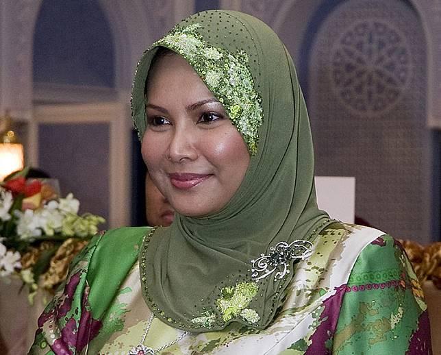 Ini Dia Daftar Nama Perempuan Muslim yang Terkaya di Dunia