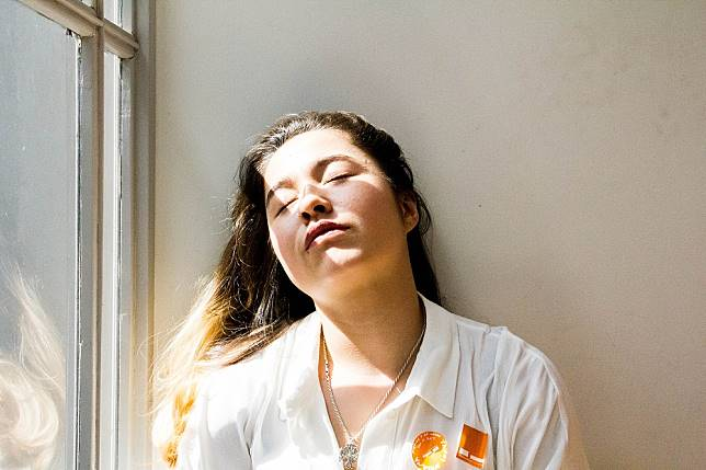 tips dan trik hadapi ngantuk