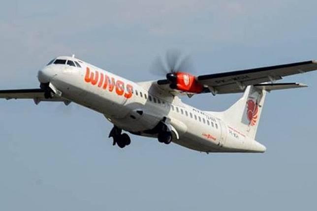Pilot bunuh diri diduga akibat dipecat, ini penjelasan Lion Air
