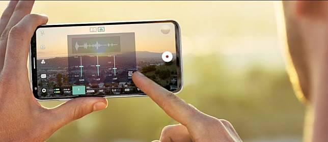 Cara Meningkatkan Kualitas Video Di Android Tanpa Aplikasi Tambahan Jalantikus Com Line Today