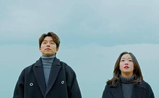 ™  6 Alasan Kenapa Drama Korea Lebih Digemari Daripada Sinetron