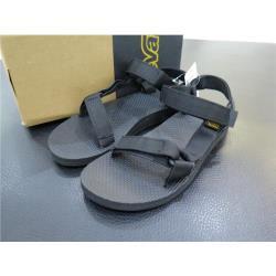 ◎.型號:1004010BLK|◎.ORINGINAL U|◎.涼鞋定位:流行時尚品牌:TEVA適用性別:男生種類:涼鞋款式:水陸兩棲/護趾(運動/戶外)尺寸:26cm,27cm,28cm,29cm版