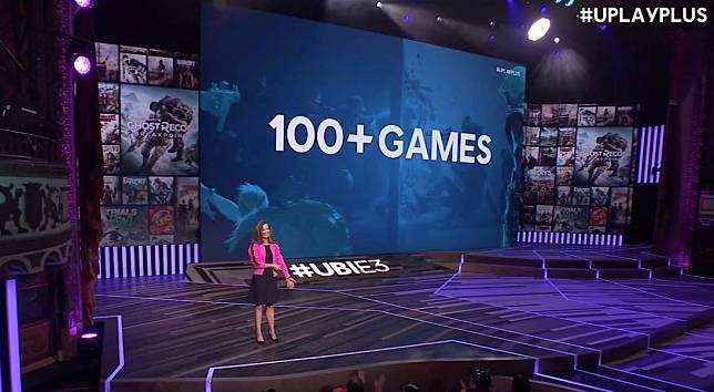 Ubisoft Gratiskan Layanan Langganan Uplay Plus Selama Seminggu