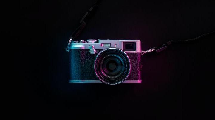 【課程開箱】學攝影上課有用嗎?幫你測評 5 堂攝影線上課程!