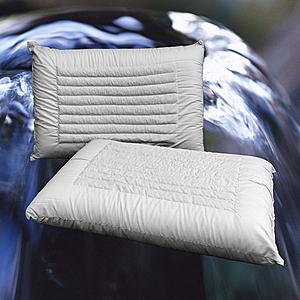 耐用不塌陷,容易入眠精神佳,特殊雙面設計,一年四季皆適用,適合喜歡硬枕/高枕者使用,淹水石的...
