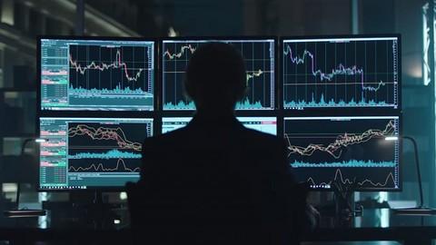 Curso Bsico/Intermedirio de Day Trade em Dolar Futuro.