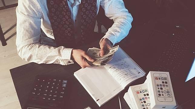 อยากเป็นเศรษฐี? 10 สิ่งต่อไปนี้ คือสิ่งที่คุณควรทำ