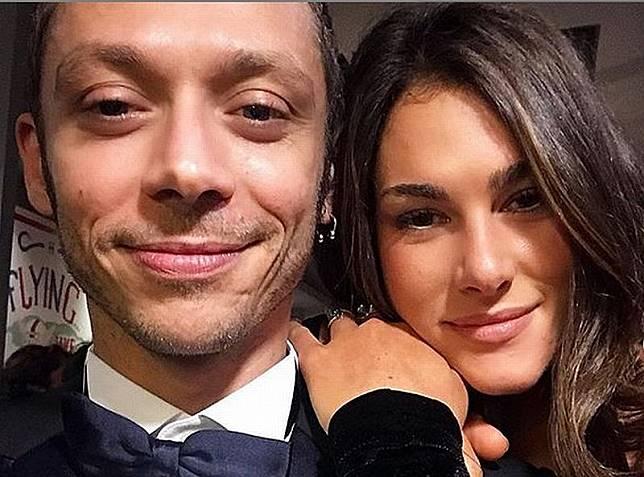 Masuki Usia 40 Tahun, Rossi Ingin Berkeluarga dan Jadi Ayah