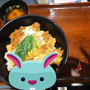 とんきち イオンモール名古屋茶屋店のundefinedに実際訪問訪問したユーザーunknownさんが新しく投稿した新着口コミの写真
