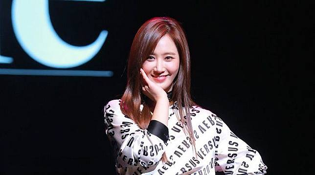 Fakta tentang kwon yuri dating