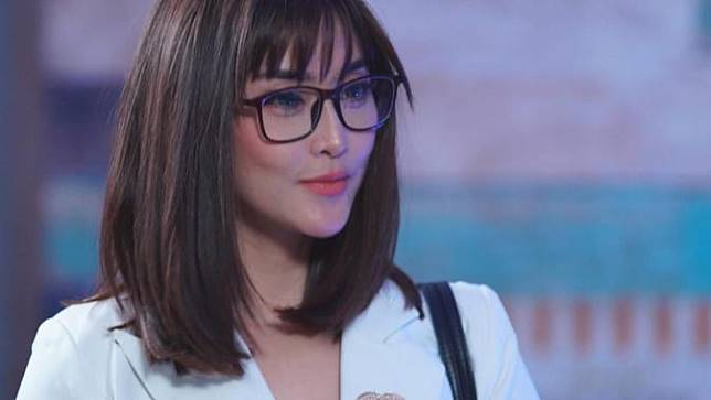 Live Streaming SCTV Sinetron Samudra Cinta Episode Senin, 6 Januari 2020