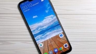 [開箱] 小資當道!大螢幕超高 CP 值中階手機 HUAWEI Y9 2019 評測