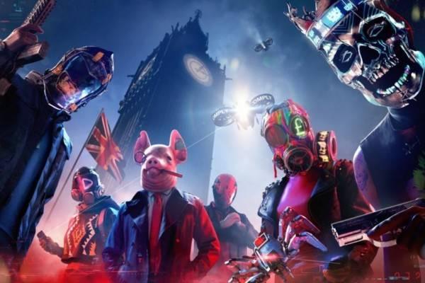 7 Game Terbaik yang Diumumkan Di E3 2019, Bikin Gak Sabar Pengin Main!