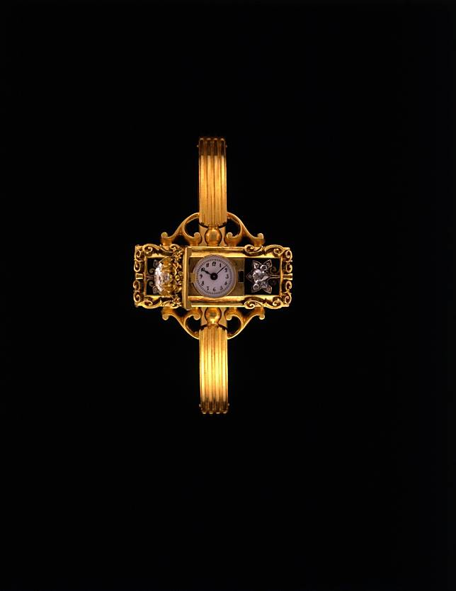 Queen Victoria's pocket watch, the world's first perpetual calendar movement... Why the Patek Philippe Museum curator has the best job in the world