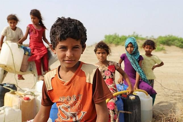 เด็กเกือบ 10 ล้านคนทั่วโลก 'อาจไม่ได้กลับไปโรงเรียนตลอดกาล' หลังวิกฤตโควิด-19