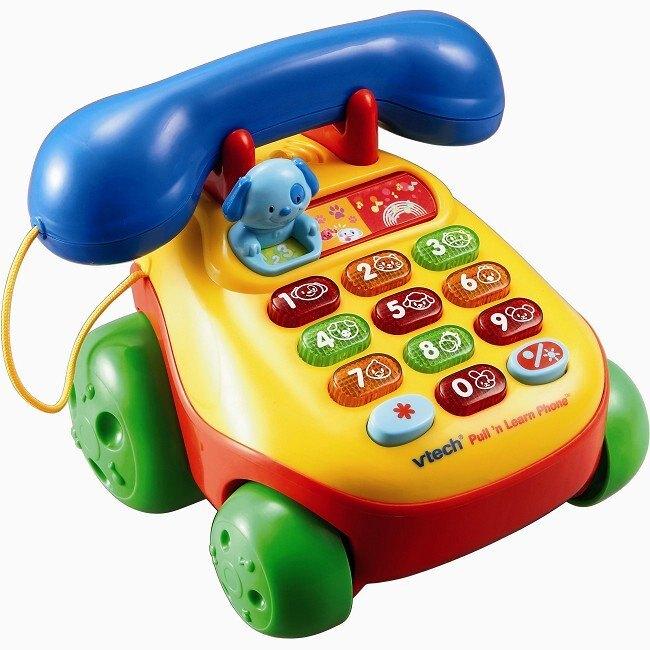 數字、動物和音樂等三種學習模式, 自動省電!不使用時即關機, 加深寶寶對數字和動物的認知