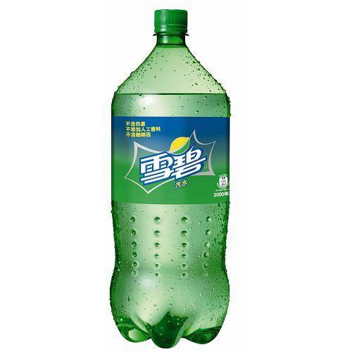 ★擋不住的暢快口感給您前所未有的滿足★可口可樂系列產品