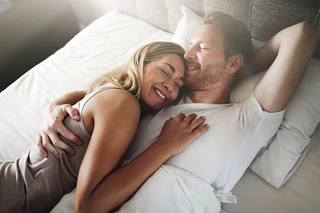 7 Kesalahan yang Sering Terjadi saat Berhubungan Seks