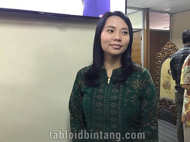 6 Jam Mediasi, Ini yang Diharapkan Livi Zheng dari 3 Media yang Diadukan