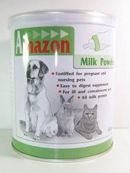 ◎本品適用於各寵物|◎含高量乳漿蛋白質動物脂肪軟磷脂|◎不僅容易消化吸收,更能補充寵物營養不足的營養品牌:無類型:奶粉成分:參閱包裝適用階段:全貓,全犬,兔體型:全貓,全犬保存期限:至少6個月以上重量