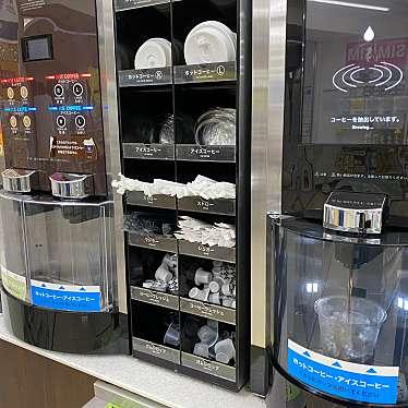 セブンイレブン 成田空港第2ターミナルのundefinedに実際訪問訪問したユーザーunknownさんが新しく投稿した新着口コミの写真