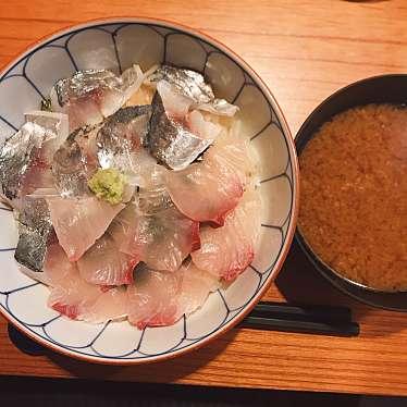 京すしのundefinedに実際訪問訪問したユーザーunknownさんが新しく投稿した新着口コミの写真