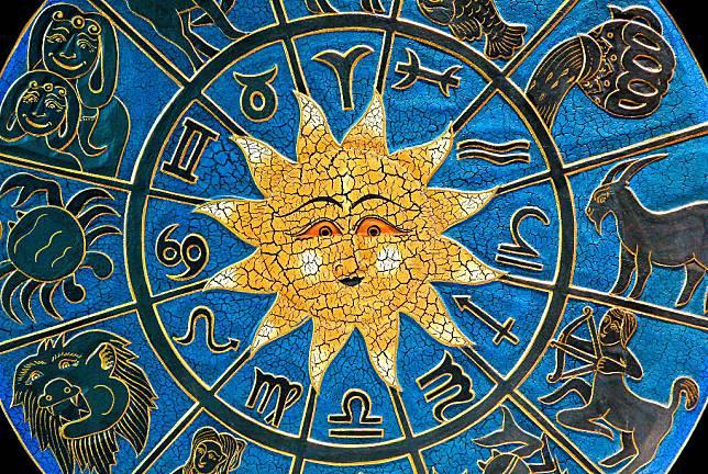 4 Zodiak yang Punya Hati Paling Mulia