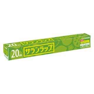 旭化成 サランラップ レギュラー