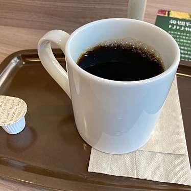 カフェ・ベローチェ 東池袋店のundefinedに実際訪問訪問したユーザーunknownさんが新しく投稿した新着口コミの写真