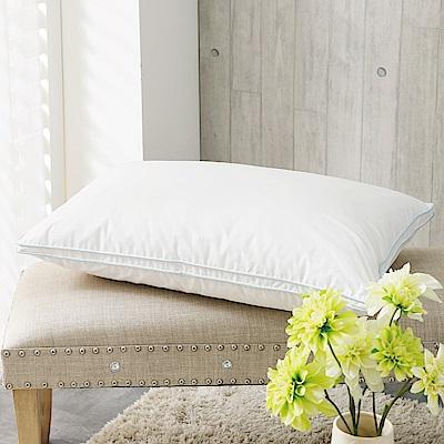 100%純棉表布,舒適透氣 n美國棉授權,立吋邊純棉防絨布 n頂級匈牙利進口絨球50%,立體邊雙針設計 n頂級享受,六星級飯店睡眠 n台灣製造,品質保證