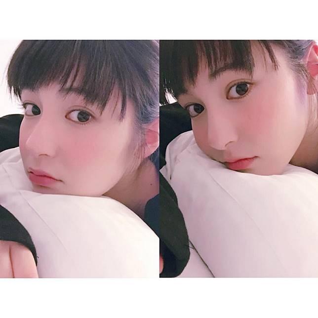 Fakta Yuki Sasou, Bintang Iklan Pocari yang Cantiknya Nyegerin!