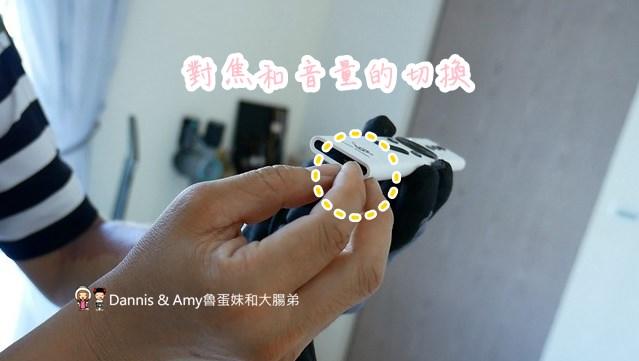 《私心大推必買不可的阿拉丁投影燈》日本popIn Aladdin智能投影燈。世界第一台 3in1 的智能投影燈。是吸頂燈是投影機也是藍牙音響!︱(影片)