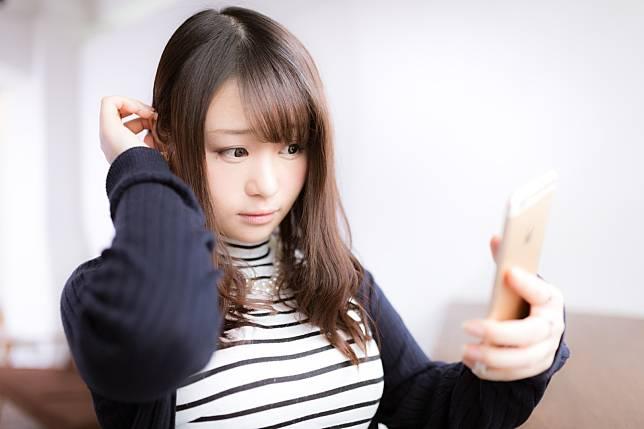 4 ข้อเกี่ยวกับการแต่งหน้าของสาวญี่ปุ่นที่คนต่างชาติรู้สึกแปลก ๆ??
