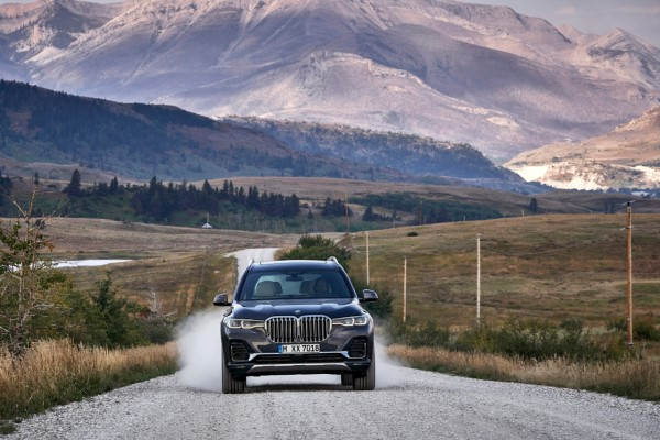 P90326044_highRes_the-first-ever-bmw-x.jpg