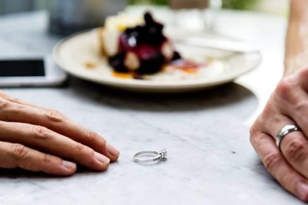 Ini 5 Silent Killer di Hubungan Pernikahan
