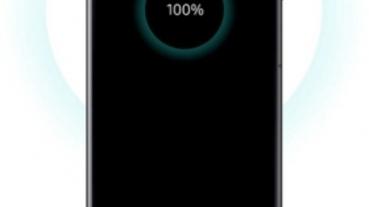 三星 45W 閃電快充 2.0 有新機:Galaxy A91 將擁有與 Note10+ 一樣狂的充電速度