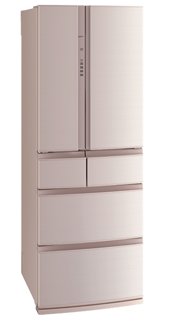 https://www.mitsubishielectric.com.tw/home/refrigerator/product_MR_RX51E.html