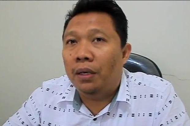 Pelajar SD di Kuningan Masuk Dalam DPT Pemilu 2019