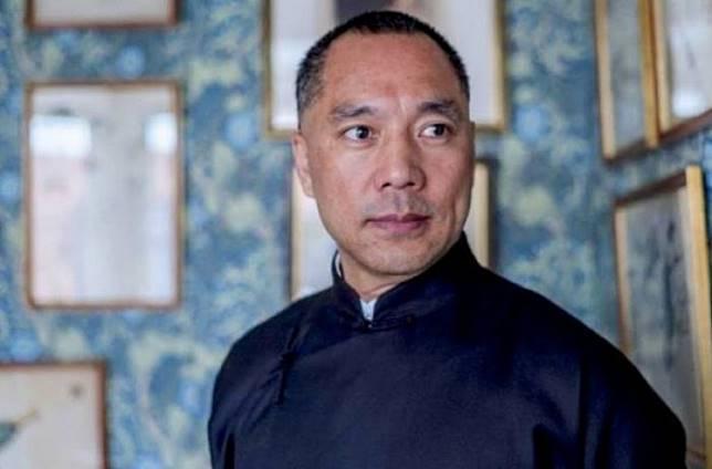 Bagaimana Para Intelijen China Beraksi di Amerika? Miliarder Ini Membocorkannya untuk Anda